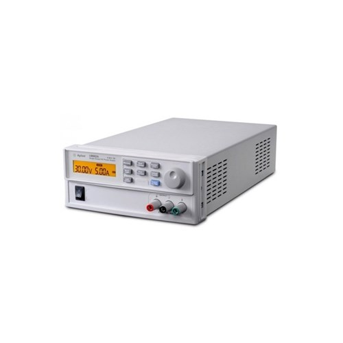 KEYSIGHT U8001A DC POWER SUPPLY 30V/3A